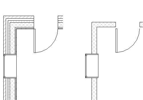 ocultar-camadas-de-parede-revit-eng-dtp-multimidia