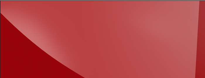 opacidade-eng-dtp-multimidia
