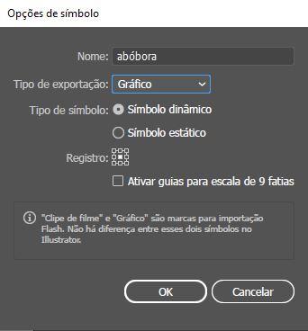 opcoes-importacao-simbolo-eng-dtp-multimidia