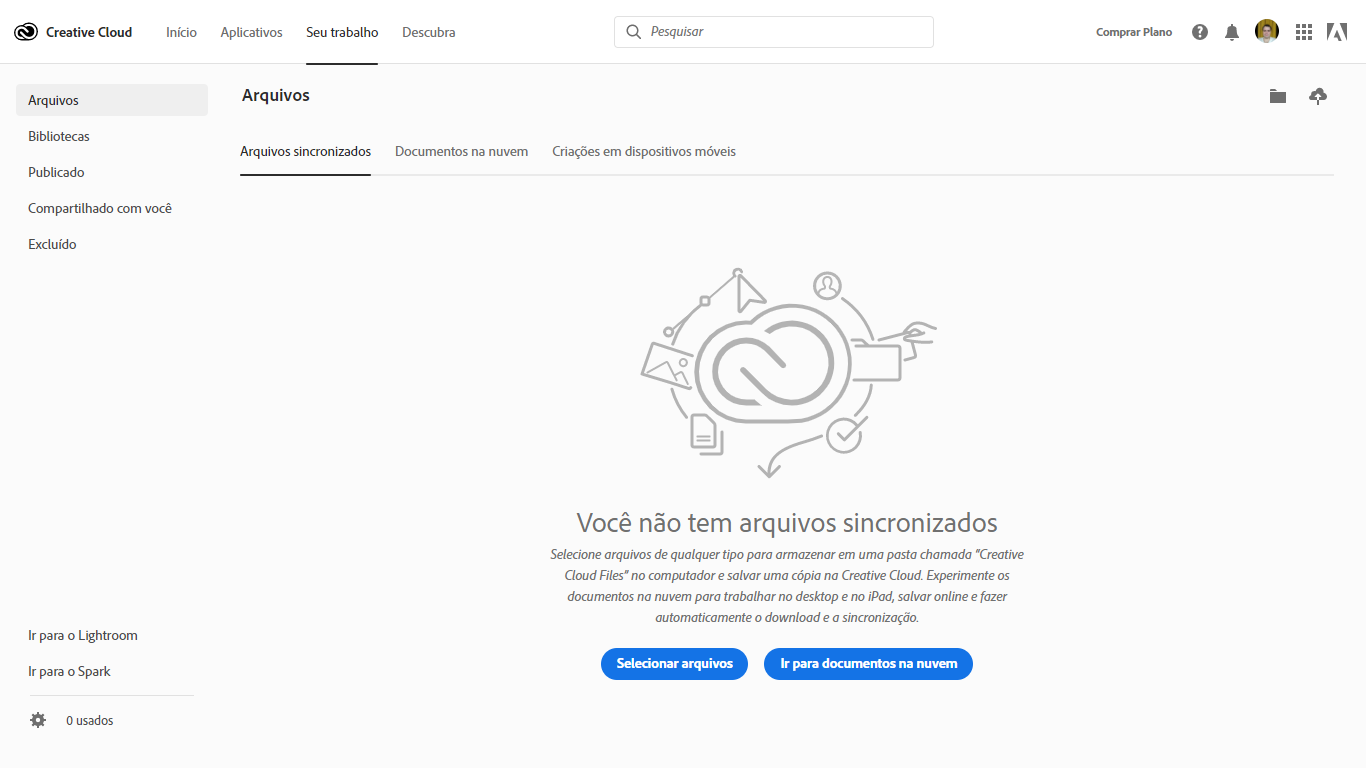 pagina-assets-adobe-eng-dtp-multimidia
