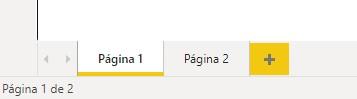 paginas-do-pbi-eng-dtp-multimidia