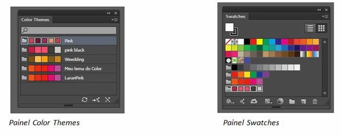 painel-watches-adobe-color-eng-dtp-multimidia