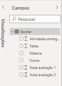 parte-direita-pib-desktop-eng-dtp-multimidia