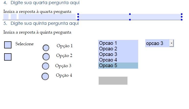 pdfs-internativos-acrobat-eng-dtp-multimidia