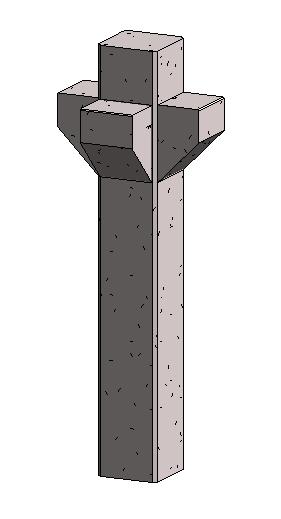 pilar-estrutural-eng-dtp-multimidia