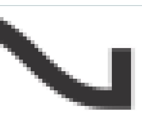 pixelizacao-do-logo-da-eng-dtp-multimidia