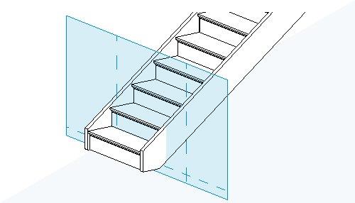 planos-de-referencia-em-formas-3d-revit-eng-dtp-multimidia