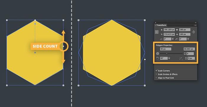 poligno-dinamico-amarelo-eng-dtp-multimidia