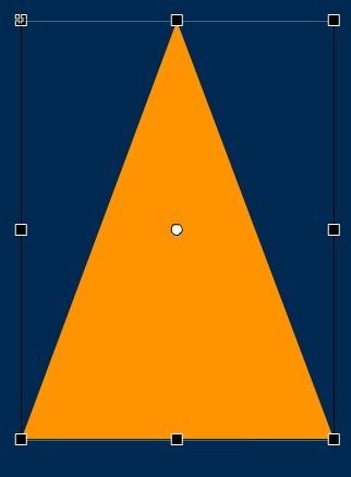 ponto-de-ancoragem-chama-animate-eng-dtp-multimidia