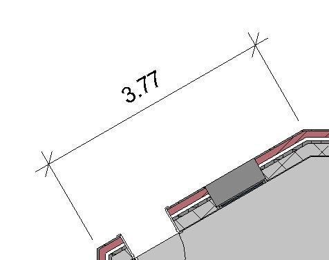 ponto-identificado-cota-inclinada-eng-dtp-multimidia