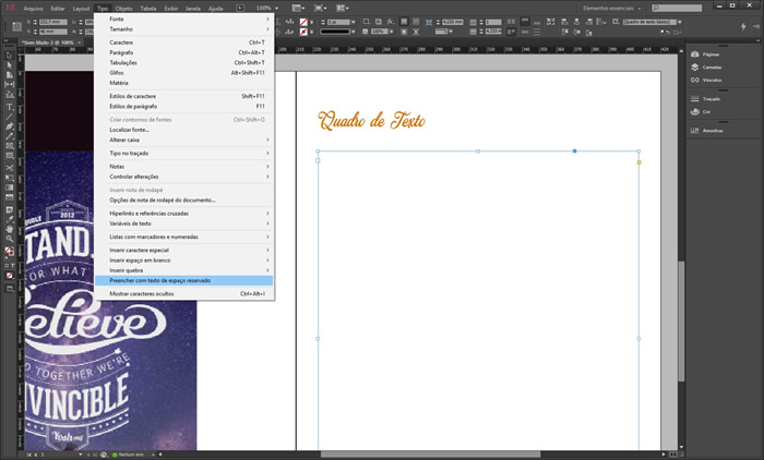 preencher-com-texto-indesign-eng-dtp-multimidia