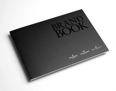 produto-final-brand-book-eng-dtp-multimidia