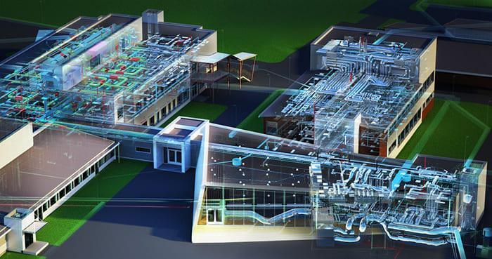 projeto-ar-condicionado-bim-eng-dtp-multimidia