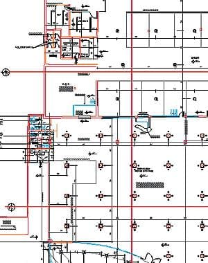 projeto-dentro-do-autocad-eng-dtp-multimidia