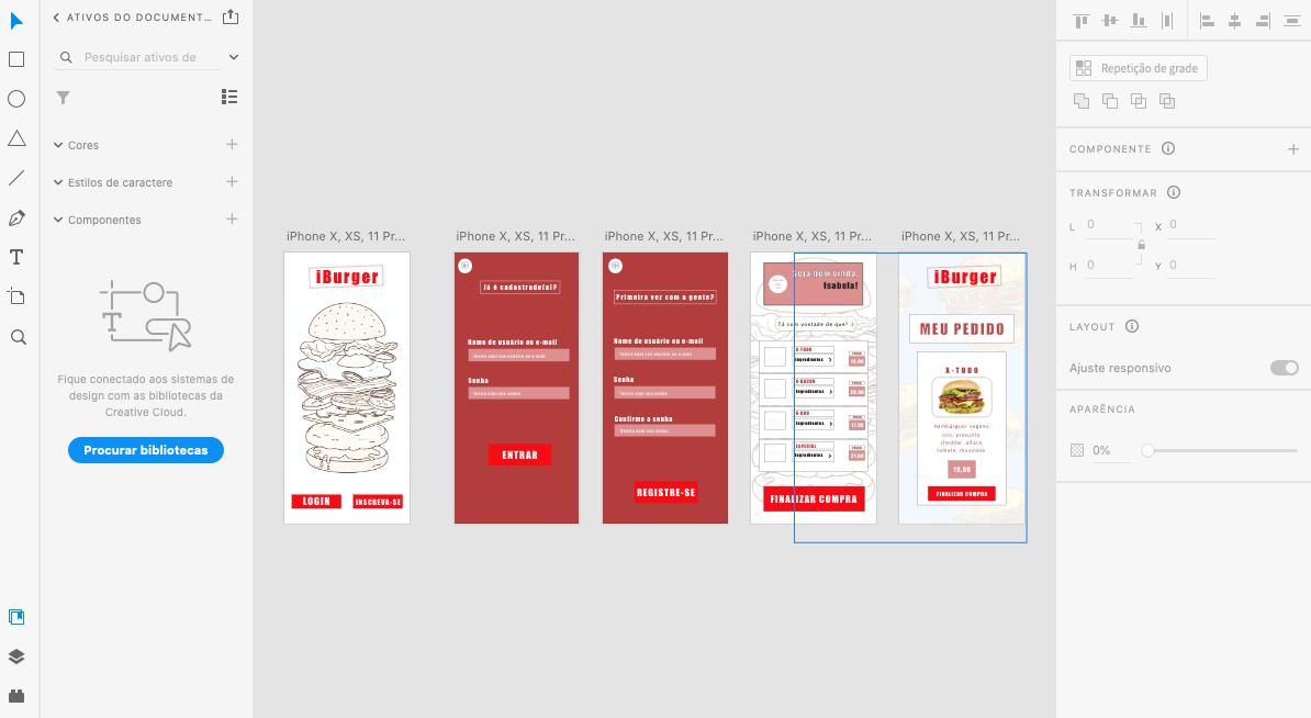 prototipo-app-burguer-eng-dtp-multimidia
