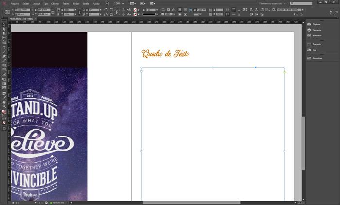 quadro-de-texto-indesign-eng-dtp-multimidia