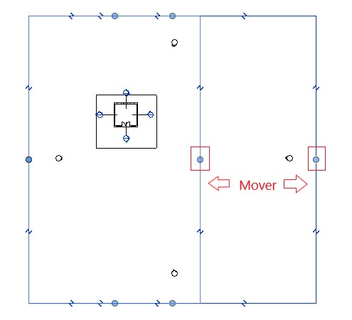 redimensionar-caixa-de-corte-eng-dtp-multimidia