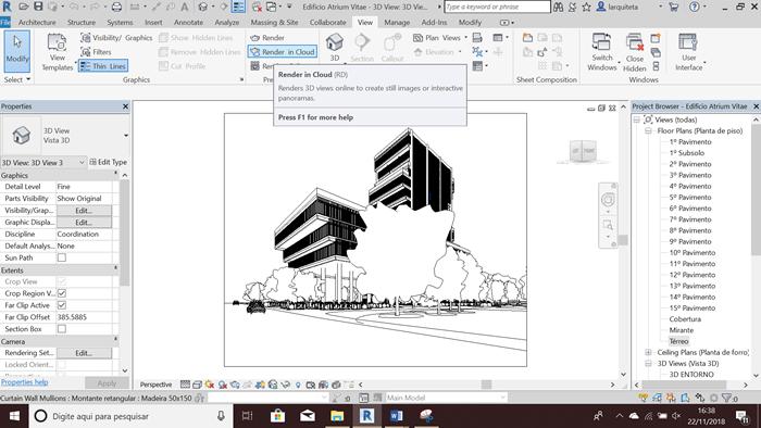 render-in-cloud-revit-eng-dtp-multimidia