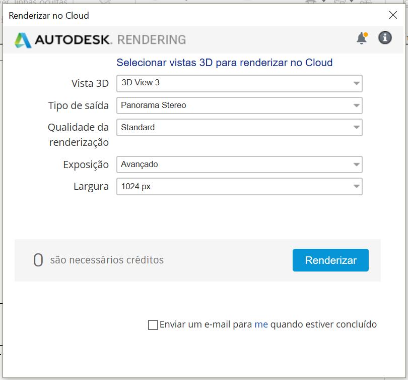 renderizar-no-cloud-funcao-bim-eng-dtp-multimidia