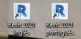 renomeacao-icones-do-revit-eng-dtp-multimidia