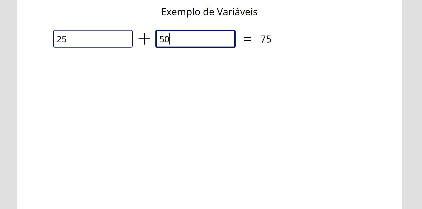resultado-formula-montada-no-power-apps-eng-dtp-multimidia