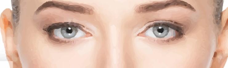 resultado-tracado-do-olho-eng-dtp-multimidia