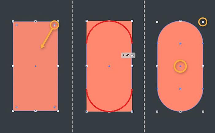 retangulo-quadrado-dinamico-eng-dtp-multimidia