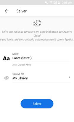 salvar-fonte-app-capture-eng-dtp-multimidia