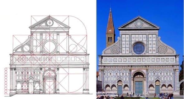 santa-maria-novella-arquitetura-eng-dtp-multimidia