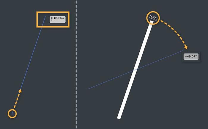 segmento-de-linha-dinamica-eng-dtp-multimidia