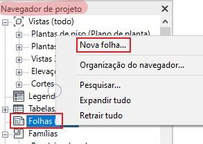 selecionar-nova-folha-eng-dtp-multimidia