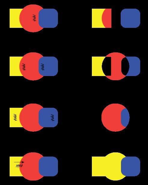 shapper-tools-illustrator-eng-dtp-multimidia