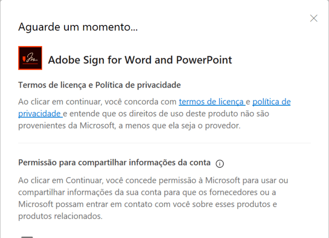 sign-word-adobe-eng-dtp-multimidia