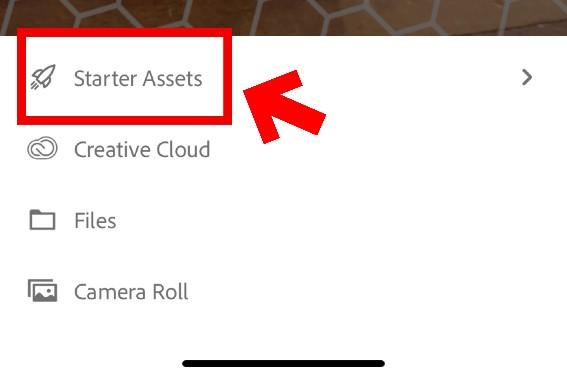 starter-assets-adobe-aero-eng-dtp-multimidia