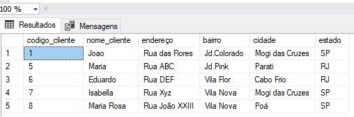 tabela-de-clientes-sql-eng-dtp-multimidia