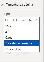 tamanho-da-pagina-ferramenta-do-pbi-eng-dtp-multimidia