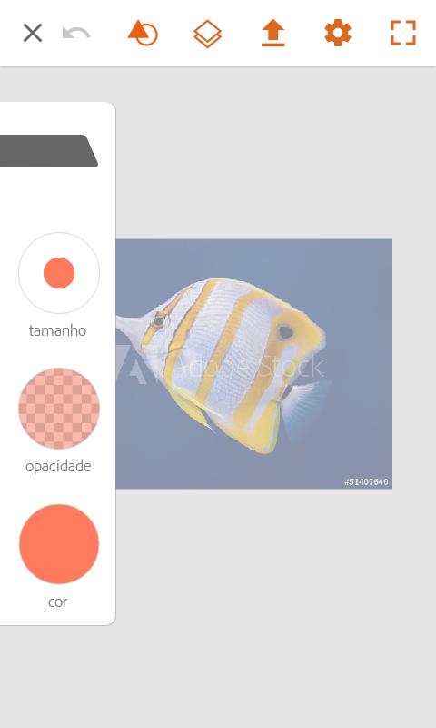 tamanho-do-pincel-adobe-illustrator-draw-app-eng-dtp-multimidia