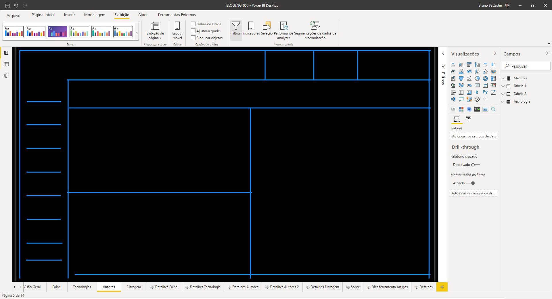 tela-dashboard-clean-eng-dtp-multimidia