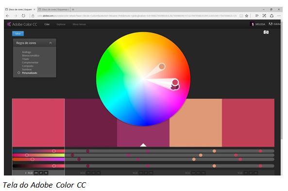 tela-do-adobe-color-cc-eng-dtp-multimidia