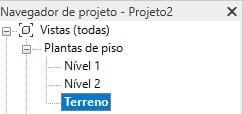 terreno-navegador-projeto-eng-dtp-multimidia