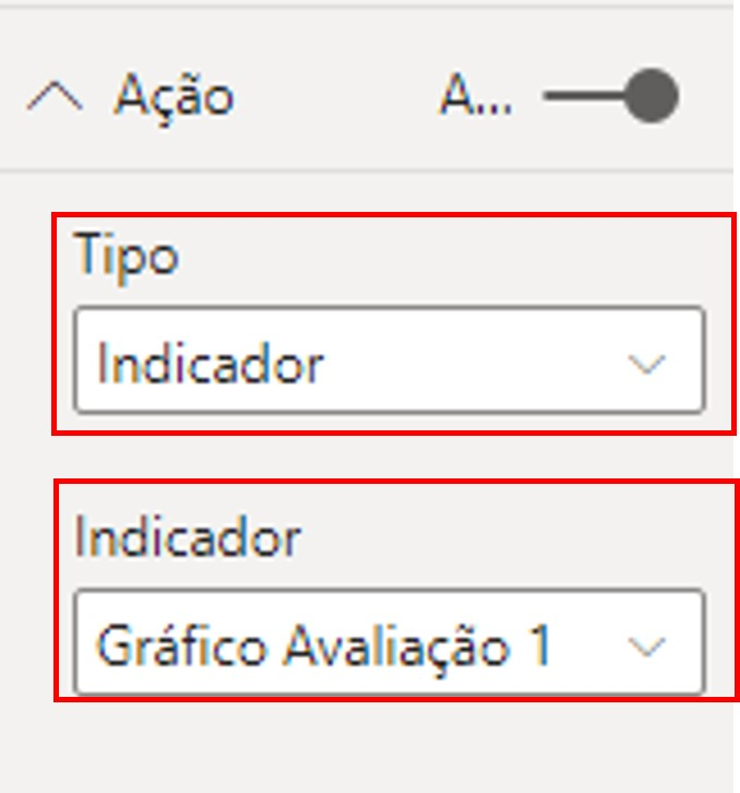 tipo-indicador-pib-eng-dtp-multimidia