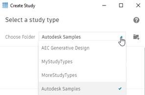 tipos-de-estudo-de-amostra-revit-eng-dtp-multimidia