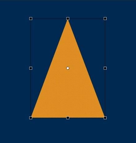 transformacao-triangulo-laranja-animate-eng-dtp-multimidia