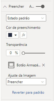 transparencia-layout-pbi-eng-dtp-multimidia