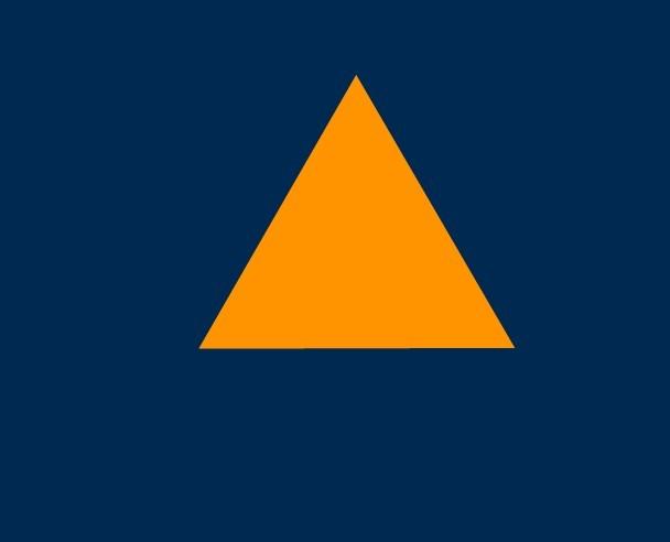 triangulo-laranja-animate-eng-dtp-multimidia