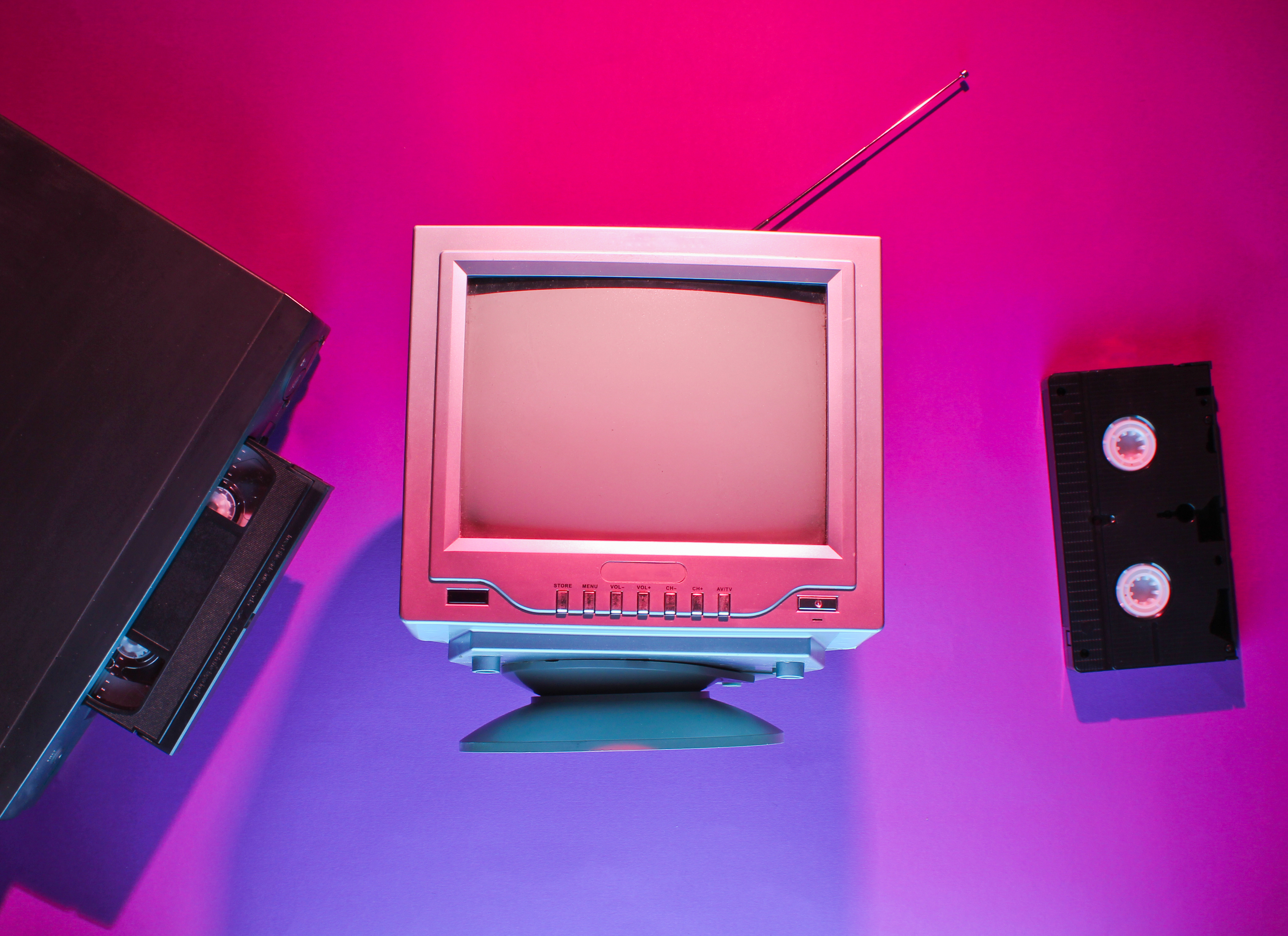 tv-e-videocassete-eng-dtp-multimidia