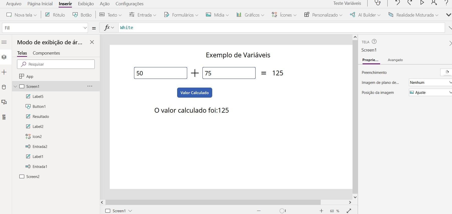 valor-calculado-resultado-power-apps-eng-dtp-multimidia