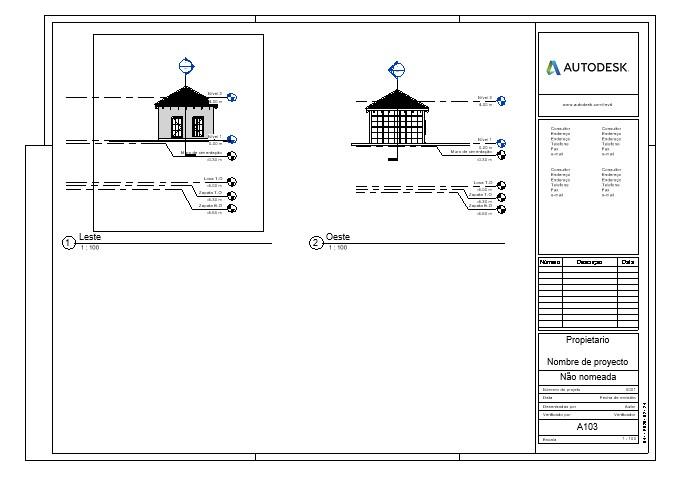 vistas-configuradas-eng-dtp-multimidia