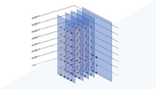 visualizacao-revit-eng-dtp-multimidia