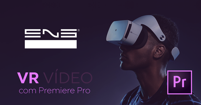 vr-video-adobe-premiere-eng-dtp-multimidia